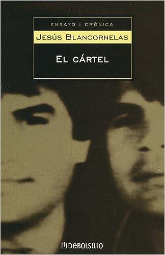 El cartel: Los Arellano Felix: La mafia mas poderosa en la ...