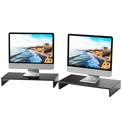 Bestselling Monitor Accessories