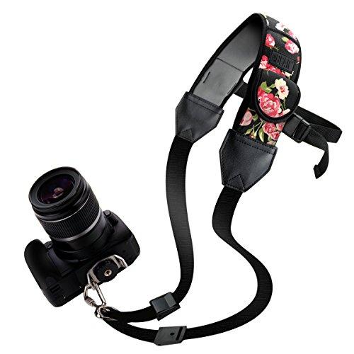 trueshot strap shoulder sling