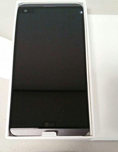LG VS995 Verizon Wireless Smartphone