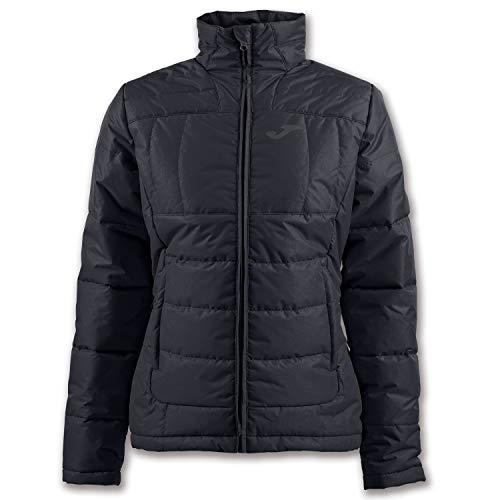 Giacche Joma Nebraska Fashion Nero 900389 Giacca Gilet Donna Kiarenzafd vwq0TS1q