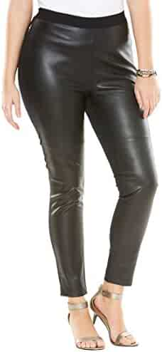b6c700af21509 Shopping $25 to $50 - Leggings - Plus-Size - Women - Clothing, Shoes ...