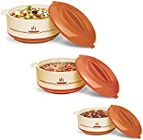 Casseroles starting Rs.249
