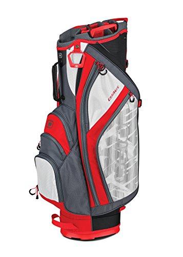 Rush Golf Bag - 1