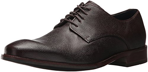 Cole Haan Men's Williams Plain Ii Oxford