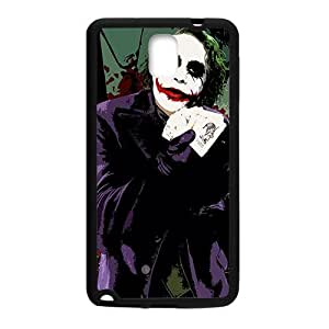 Best Ipad Mini 2 Case Cover Girl's Day Case - Eco-friendly Packaging