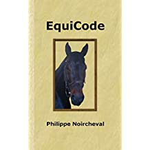 EquiCode (French Edition)