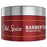 Old Spice Hair Styling Putty for Men, High