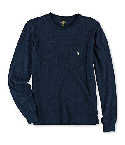 Ralph Lauren Rugby Top - 9