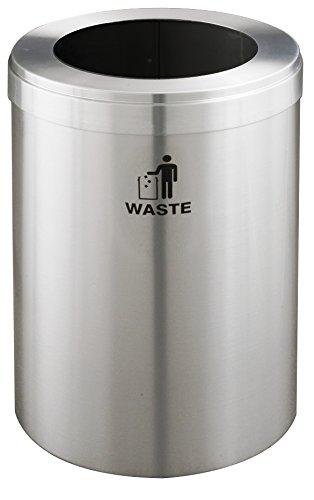 Receptacle Recycle Glaro (Glaro W2042SA-PLC20 20