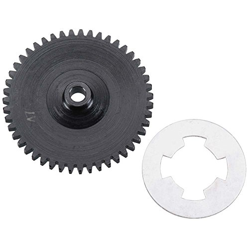 - HPI Racing 77127 Heavy Duty Spur Gear 47 Tooth