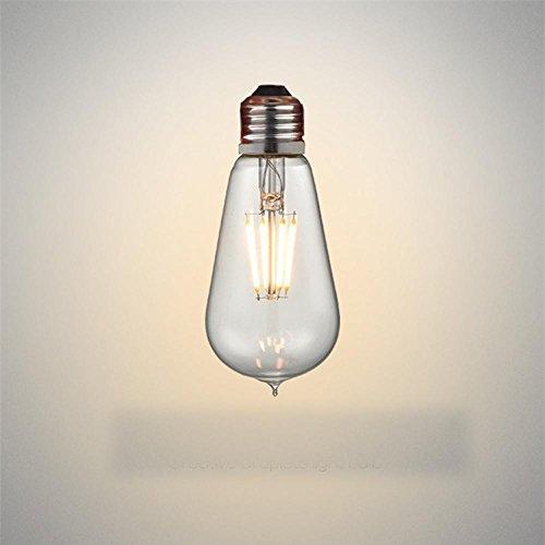 lina-nordic-led-creative-golden-warm-yellow-filament-bulb-e27-screw-screw-bulb-led-bulb-light-4w