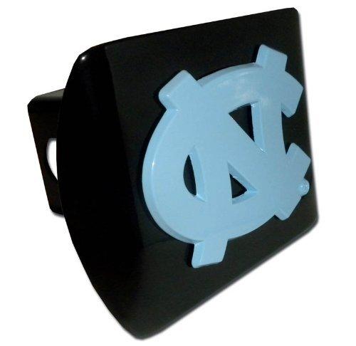 University of North Carolina Tarheels