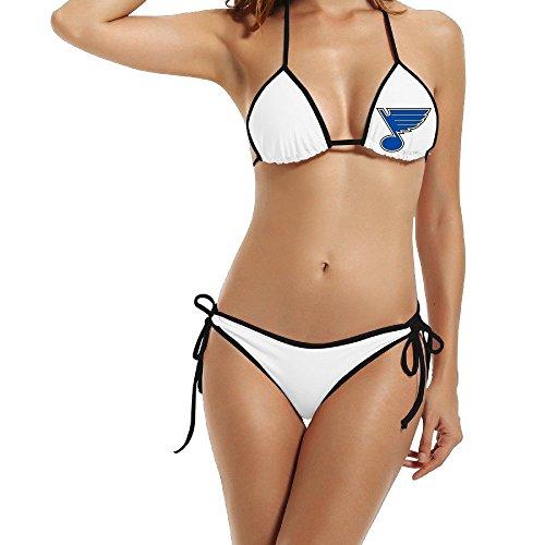 womens-stlouis-blues-vladimir-tarasenko-louie-bikini-swimwear