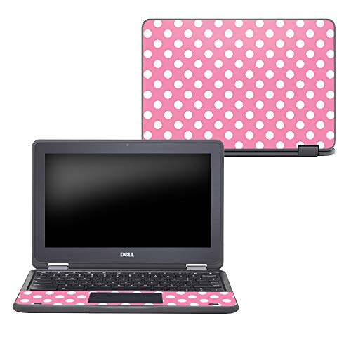 - MightySkins Skin Compatible with Dell Chromebook 11