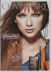 print-ad-with-taylor-swift-for-cover-girl-eye-enhancer-shades-2012