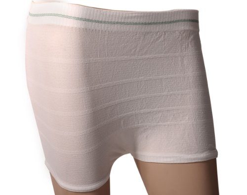 Medline Premium Incontinence Underpants X Large