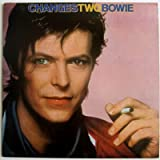 David Bowie - ChangesTwoBowie - RCA - PL-14202