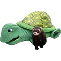Marshall Pet Turtle Tunnel