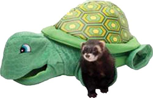 (Marshall Pet Turtle Tunnel)