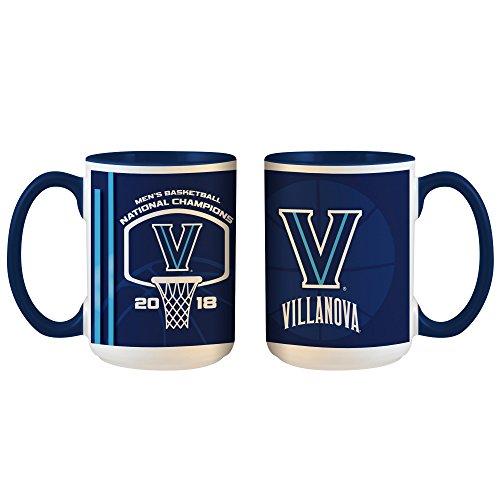 University Of Wisconsin Travel Mug
