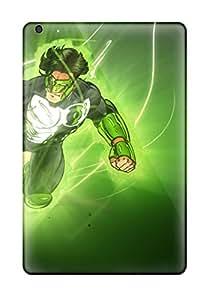 ZippyDoritEduard Ipad Mini/mini 2 Well-designed Hard Case Cover Green Lantern Protector