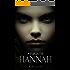 A fúria de Hannah