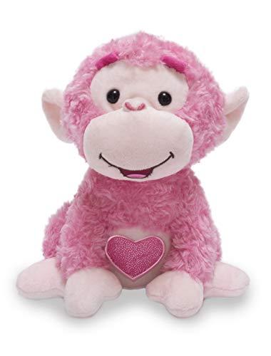 - Cuddle Barn Love Me Coco