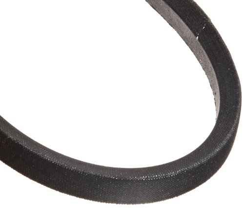 Browning 5L290 FHP V-Belts, L Belt Section, 27.8 Pitch