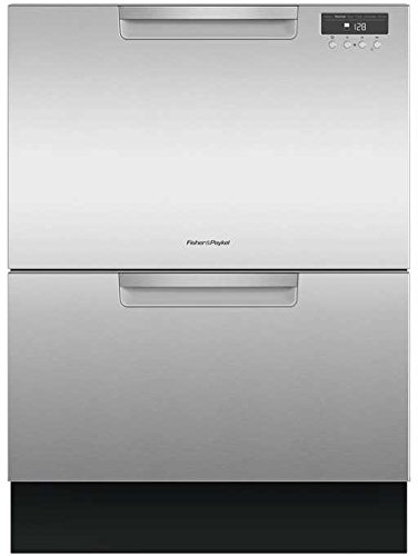 fisher-paykel-dd24dax9-24-drawers-full-console-dishwasher-in-stainelss-steel