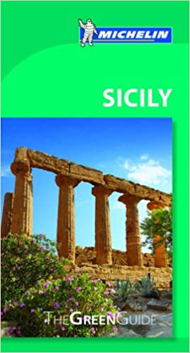 ??WORK?? Michelin Green Guide Sicily. girls Master offer homes promote