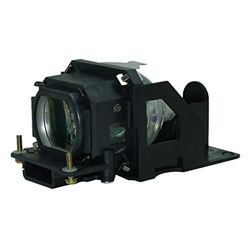 - Ceybo PT-LB50U Lamp/Bulb Replacement with Housing for Panasonic Projector