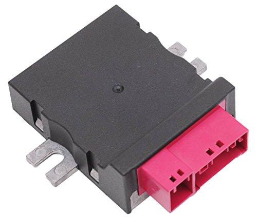 Bapmic 16147229173 Fuel Pump Control Module Unit for BMW E82 E88 E90 E91 E92 E93 E89 X5 Z4 ()