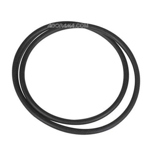 Ikelite 0110 O-Ring for Digital housings - Random color IKE0110