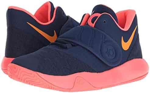 68402ebca63c4 Shopping BateyRose, LLC - $100 to $200 - Blue - Shoes - Boys ...