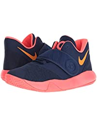 cheaper 3712f 3c558 Boy s KD Trey 5 VI Basketball Shoe · Nike