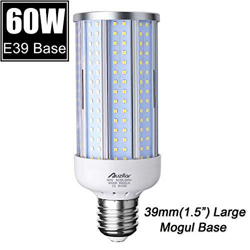 E40 Led Street Light in US - 6