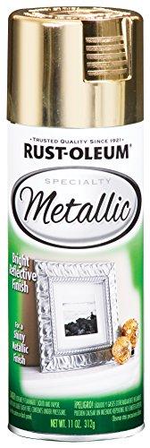 Rust-Oleum 1910830 Spray Paint