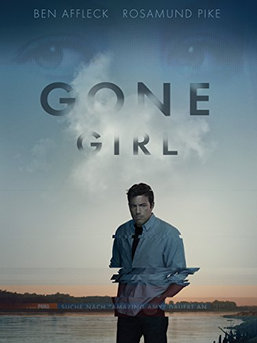 Gone Girl - Das perfekte Opfer Film