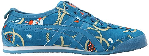 Onitsuka Tiger by Asics Mexico 66 Tessile Scarpe ginnastica
