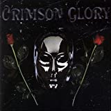 Crimson Glory by Crimson Glory