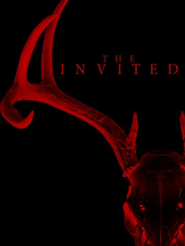 DVD : The Invited