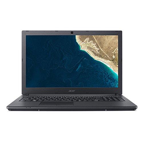 Acer 15.6 Ci58250U 8G 500GB W10P