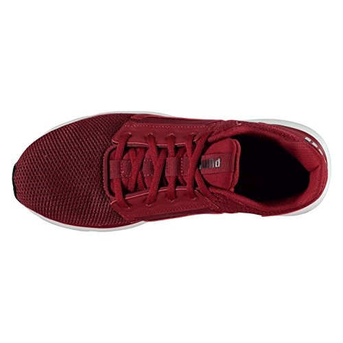 for cheap online Puma Men's Trainers Red Burgundy/Rot sale cheap sale order release dates cheap price eastbay cheap price rprj7uKs4F