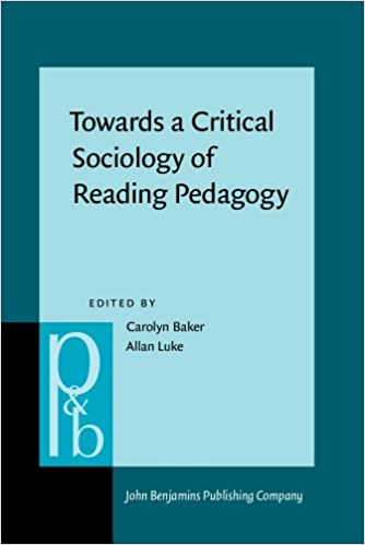 On sociology papers 70 Excellent