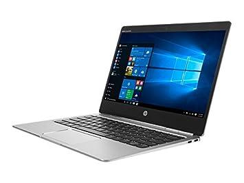 Amazon.com: HP Business W0R84UT FolioG1 12.5 M7-6Y75 256G 8G ...