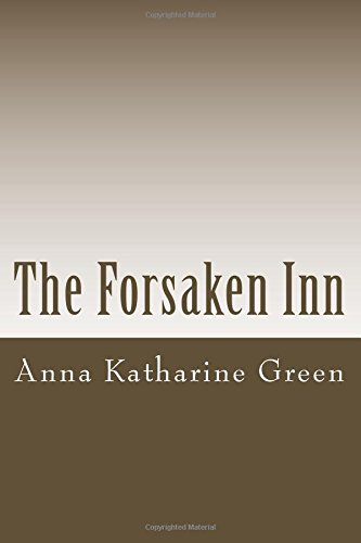 Read Online The Forsaken Inn pdf epub