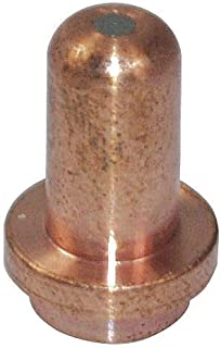 product image for American Torch Tip Part Number 1520 (Electrode 30A Int. Thread)