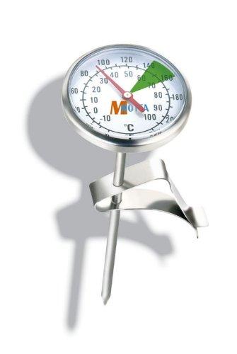 motta-acrylic-thermometer