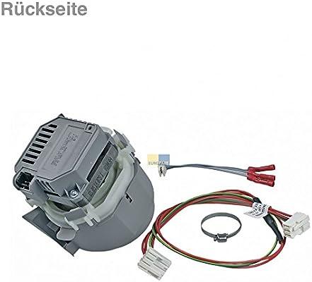 daniplus - Bomba de calor, Bomba de circulación, Bomba para Bosch ...